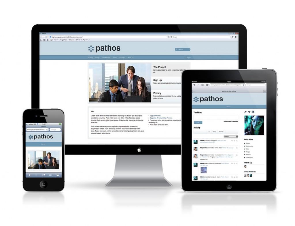 website haaksbergen