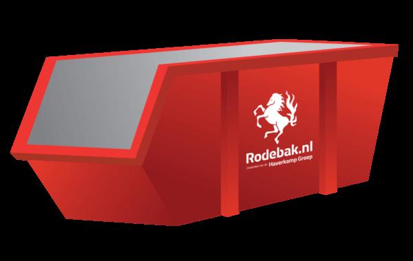 Online marketing Rodebak.nl