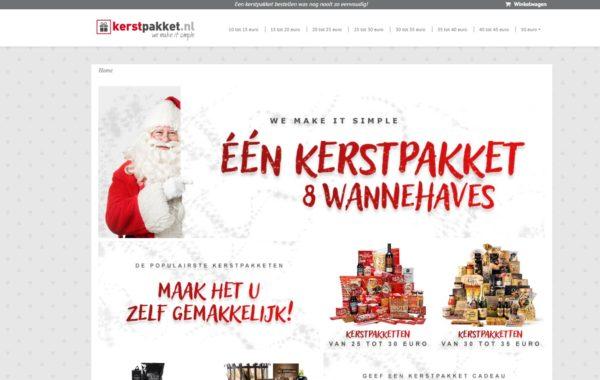 Kerspakket.nl
